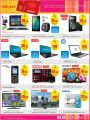 Quality Retail Hyper market Offers