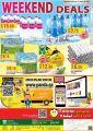 Panda Hypermarket Qatar Offers  2020