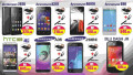 Mobile Offers Zahra shopping center