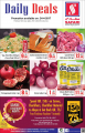 Offers Safari Hypermarket Qatar