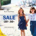 Blue Salon Qatar Offers  2020