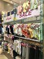 Muji Qatar Offers