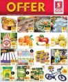 Qatar Offers | Safari Hypermarket Qatar