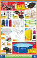carrefour offers - house tools