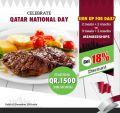 Diet Cafe Qatar Offers