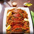 Al Qarmouty Seafood Restaurants Offers Qatar 2020