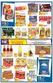 Qatar Offers | Carrefour Qatar