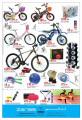 Weekend Deals - Maskar hypermarket