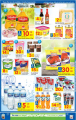 Carrefour Qatar offers - Cooking Time