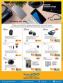 Sharaf DG Electronic Offers
