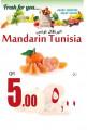 Offers Super Market - Ezdan Mall