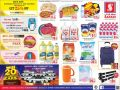 Offers Safari Hypermarket Qatar