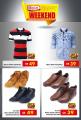 Weekend deal - Safari Hypermarket