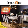 Homes R US  qatar offers 2020