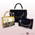 Offers Classy Versace bags