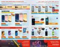 The Latest Offers on devices in our Ooredoo Qatar  shops