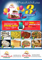 Offers Super Market - Grand Mall