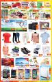 Grand Ezdan mall wukair Qatar offers