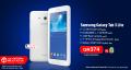 Now get Samsung Galaxy Tab 3 Lite