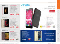 Great prices on Mobiles