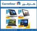 Carrefour Offers / Laptop