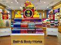 Bath & Body Works Qatar 2019