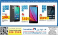 Carrefour Offers / Mobile