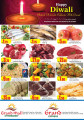Offers Super Market - Grand Mall