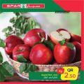 spar hypermarket qatar offers 2020