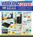 Electronic Offers  / Ansar Gallery