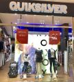 Special Offers - QUIKSILVER Qatar