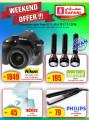 .Electronics offers  Safari