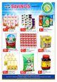 Al Rawabi Food Stuff Qatar offers 2021