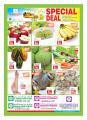 Al Rwabi Group - Weekend Deals