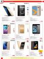 Amazing offers of smartphones