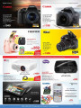 Jarir Electronic Offers