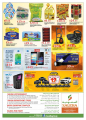 Offers Saudia Hyper MarkeT -  Weekend
