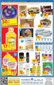 offers carrefour - super market