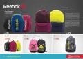 Discover the full range Bags