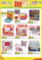 Kiddy Zone Stores Offers Qatar
