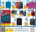 travel accessories Offers - Carrefour Qatar