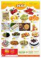 Saudia hayper market qatar offers 2020
