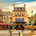Offers Regency Travel & Tours  Qatar  2020