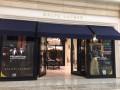 Offers Ralph Lauren - Villaggio Mall