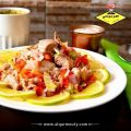 Al Qarmouty Seafood Restaurants qatar offers 2021