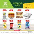 New Grand Mart Qatar Offers  2020