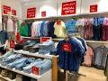 GAP  Qatar  Offers