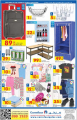 Carrefour Buy in Bulk Offers