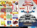 Offers Safari : Super market