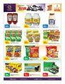 Offers EID-UL-ADHA MUBARAK - Saudia Hyper Market